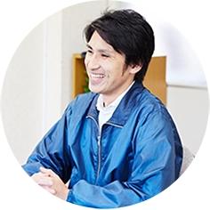 山田 イメージ